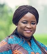 Iyinoluwa Olugbemi