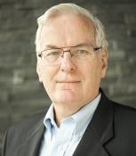 Chuck Campbell