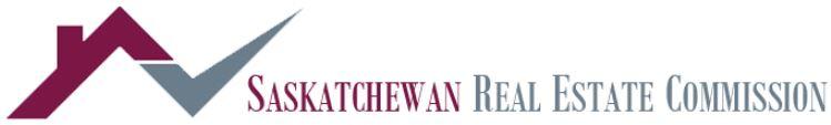 SREC logo
