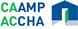 CAAMP logo
