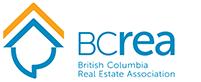 BCREA logo